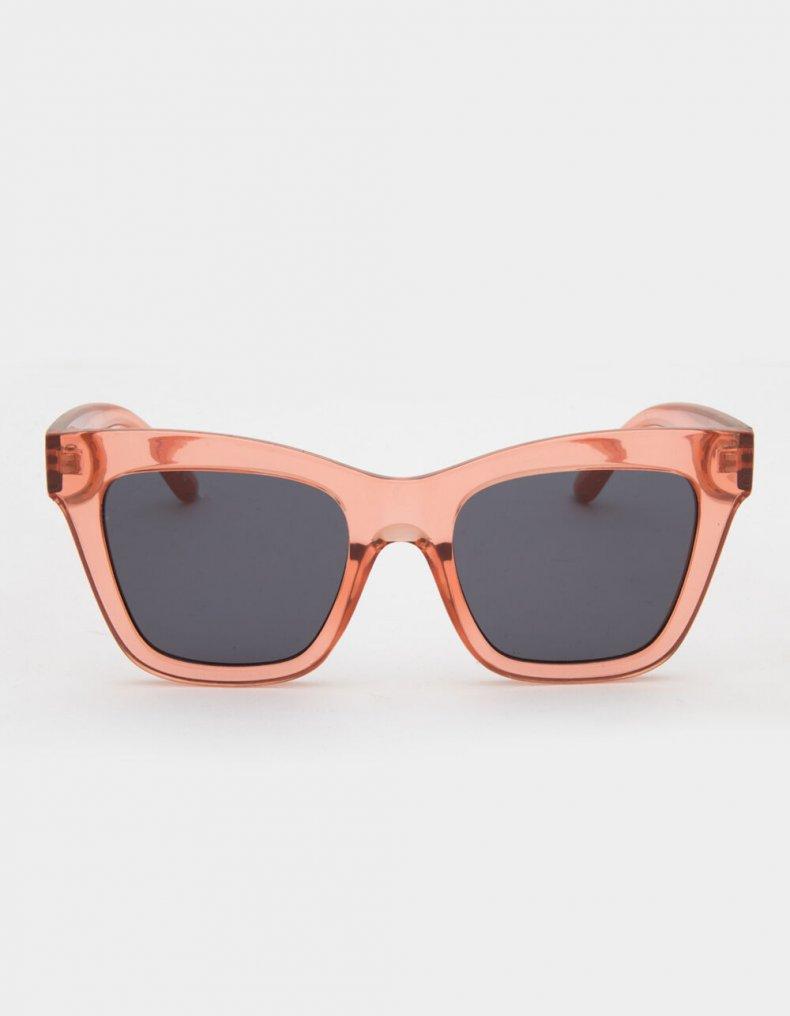 best cheap sunglasses vans