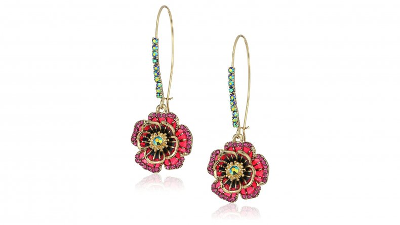 Top Spring Accessories