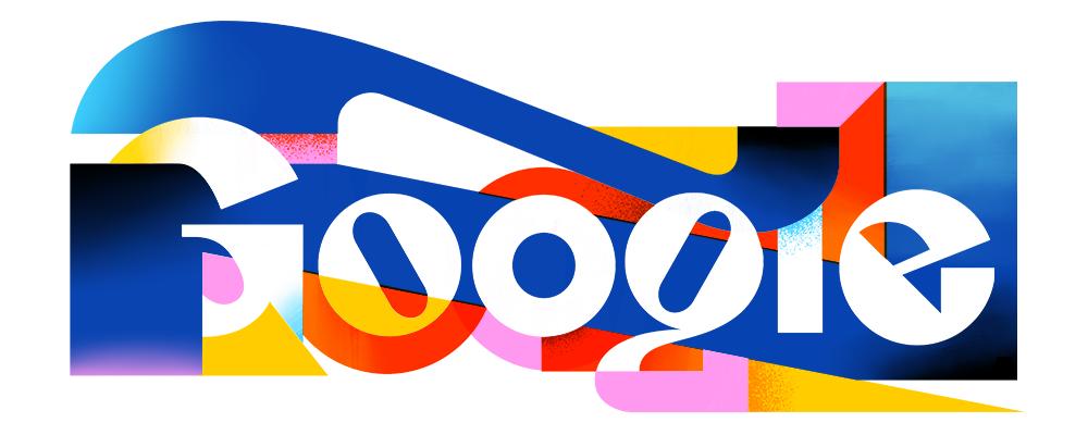 Google Doodle Celebrates Letter Ñ on Spanish Language Day - Newsweek