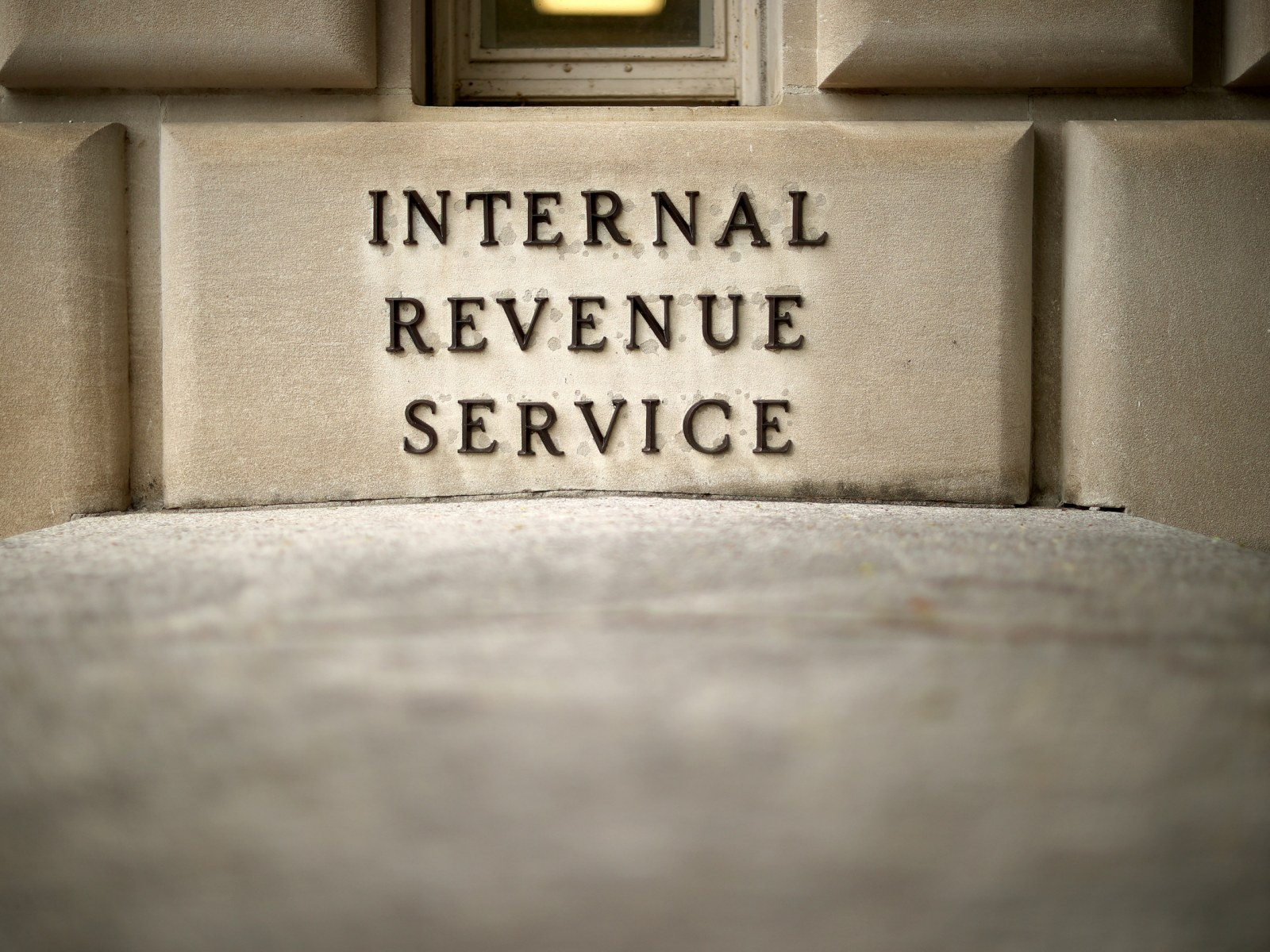 How to Track Your Stimulus Check as IRS Distributes 161 Million Payments