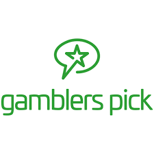 GamblersPick logo