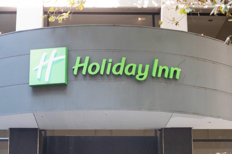 holiday inn ihg hotels video twitter