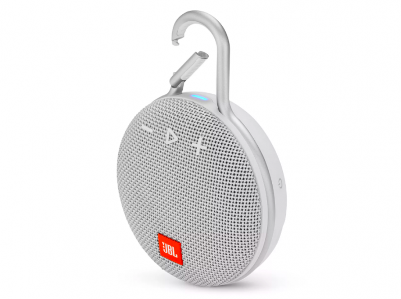 best cheap bluetooth target speakers jbl