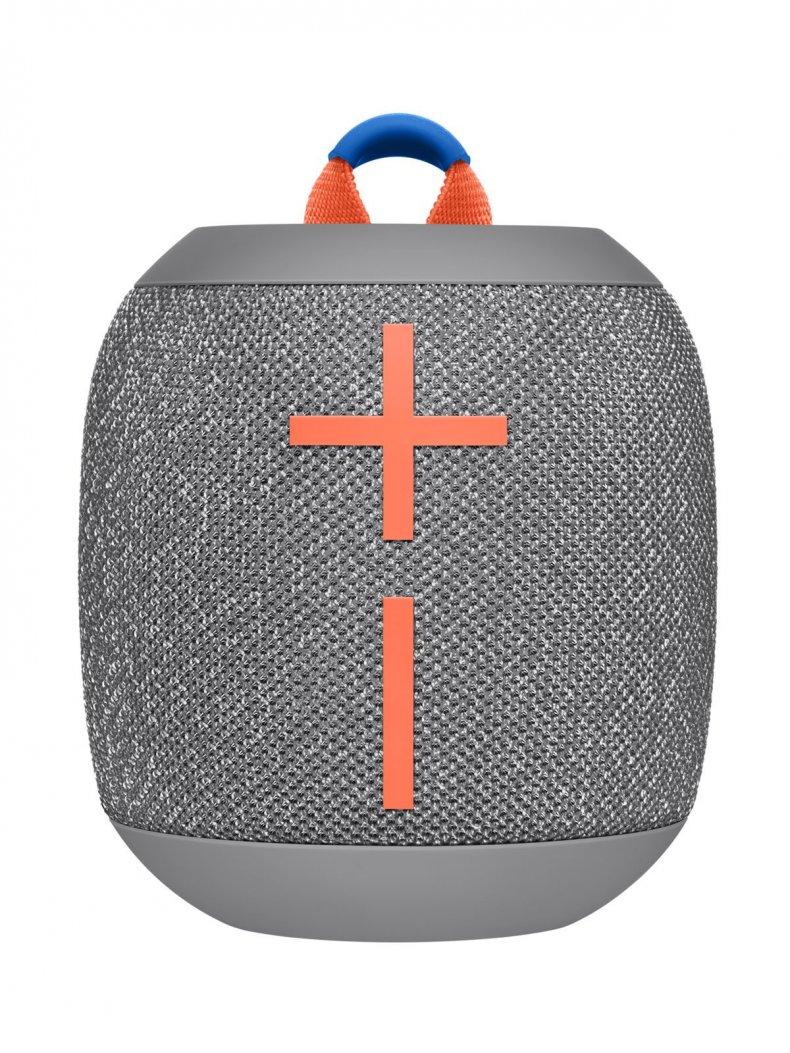 best cheap bluetooth target speaker wonderboom