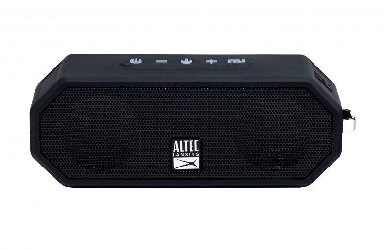 best cheap bluetooth walmart speaker altec