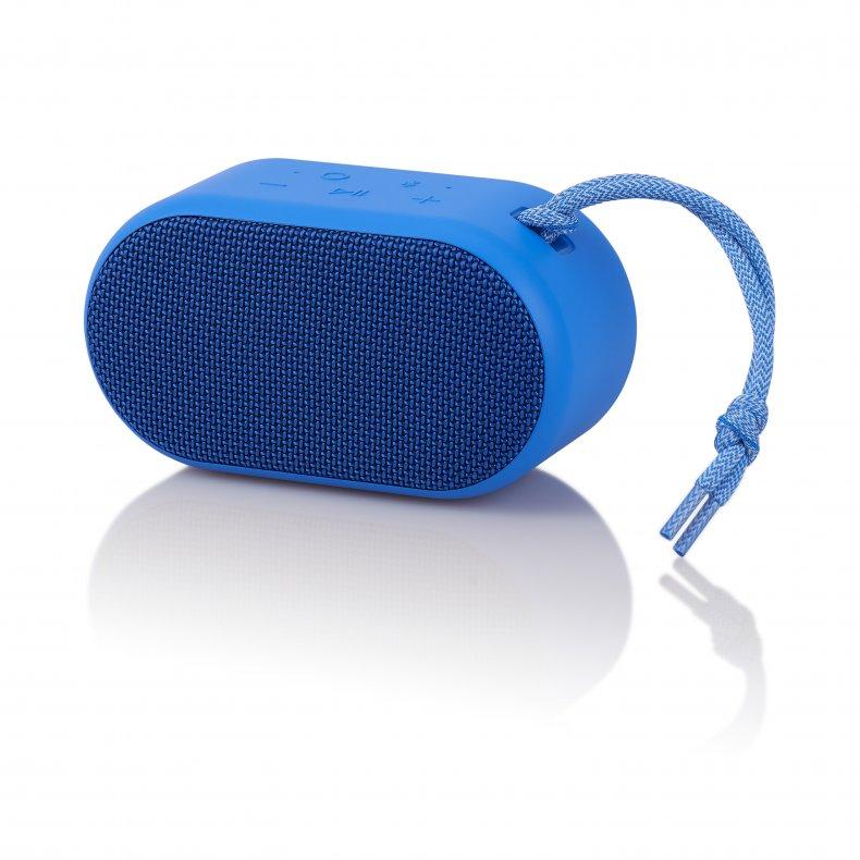 cheap onn. bleutooth speaker from walmart