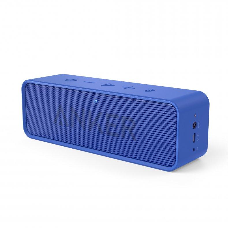 best cheap anker bluetooth speaker from walmart