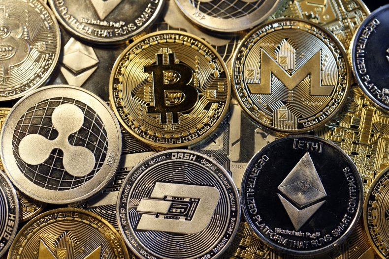Eric Meiggs Massachusetts cryptocurrency theft steal crime