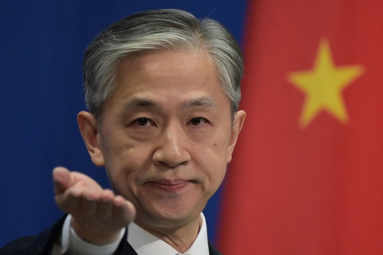 china trump pandemic u.s