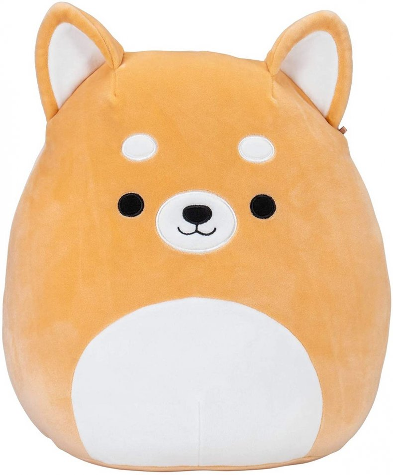where to buy squishmallows 2