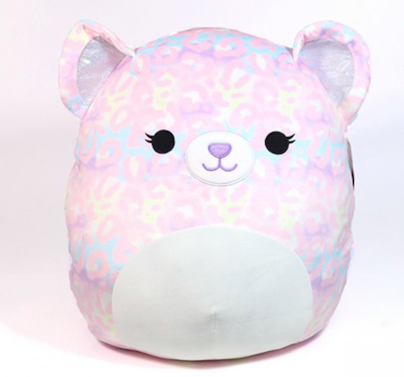 where to buy squishmallows 3