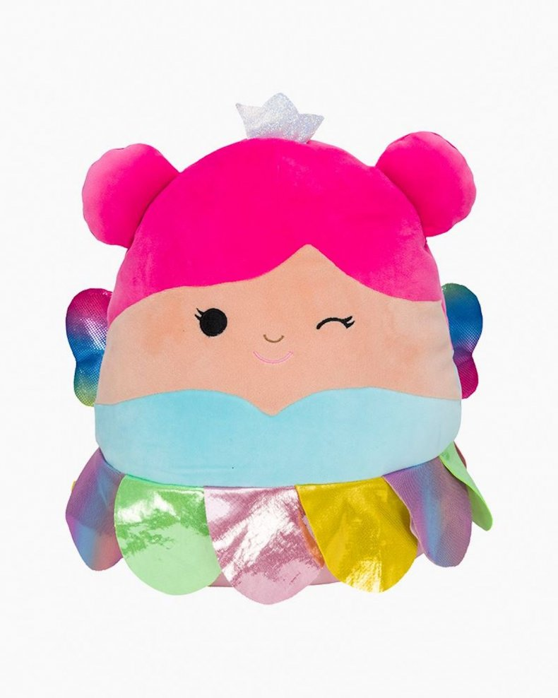 where to buy squishmallows 5