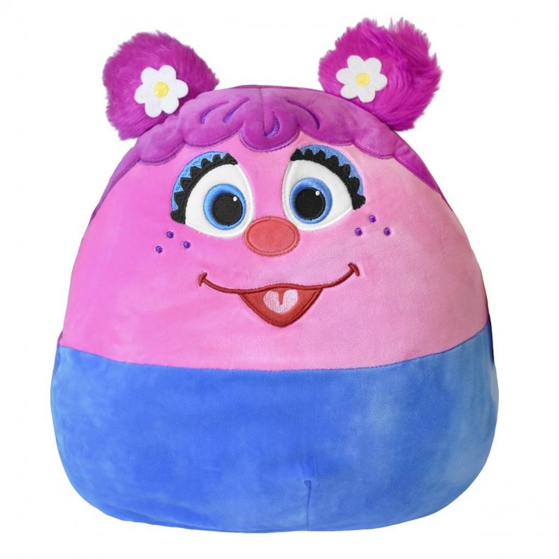 where to buy squishmallows 6