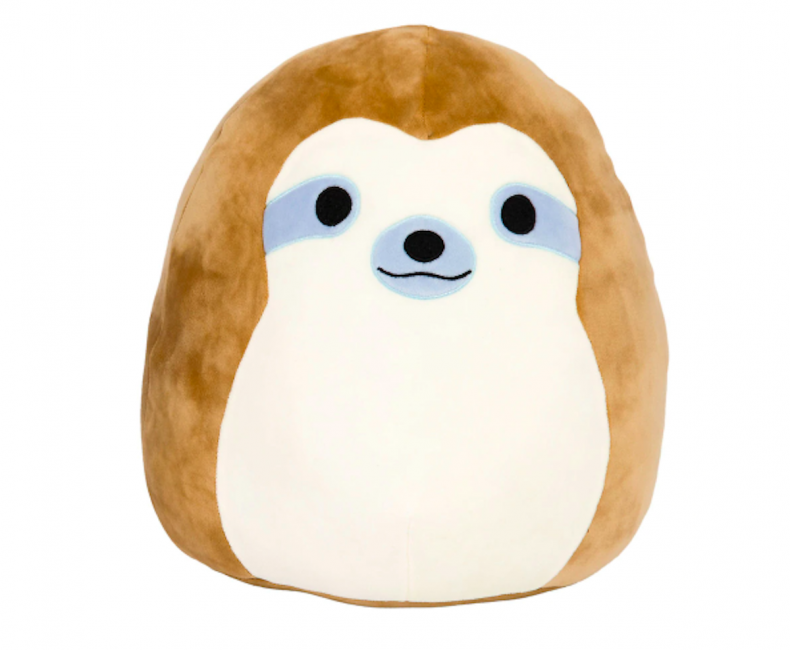 where to buy squishmallows 8