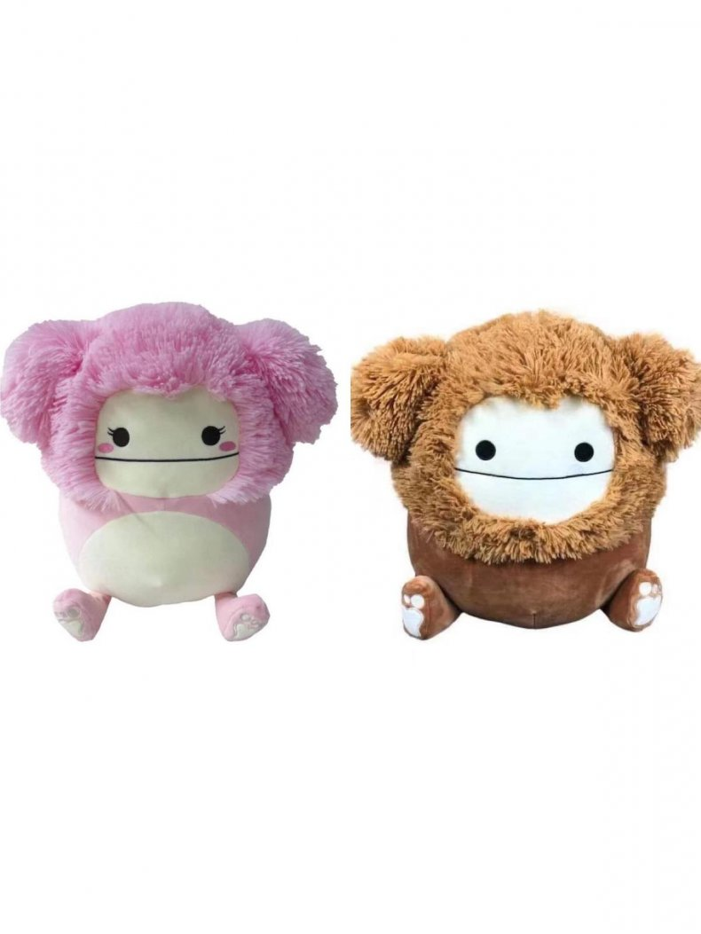 where to buy squishmallows 10