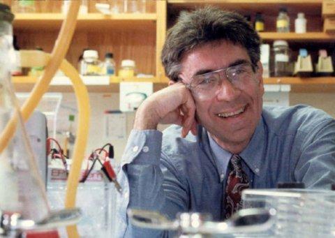 Nobel Prize, Nobel laureate, science, life, career