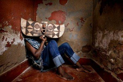 Humans of the Forgotten War