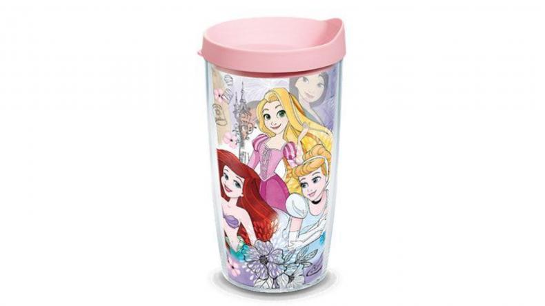Disney - Princess Group