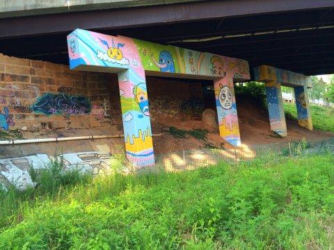 CUL_Map_Urban Gardens_Atlanta Beltline