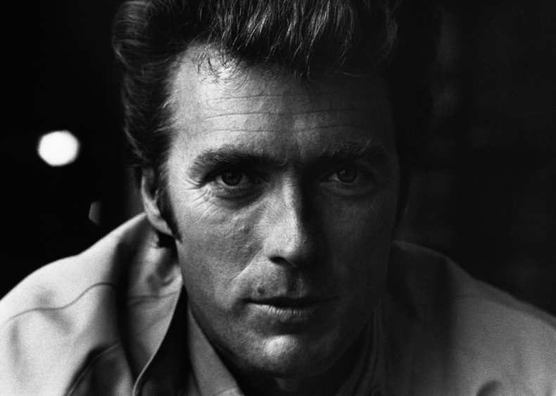 Clint Eastwood: The life story you may not know