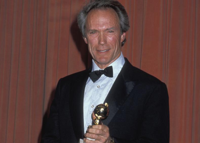 1988-1992: Directing prize-winning films