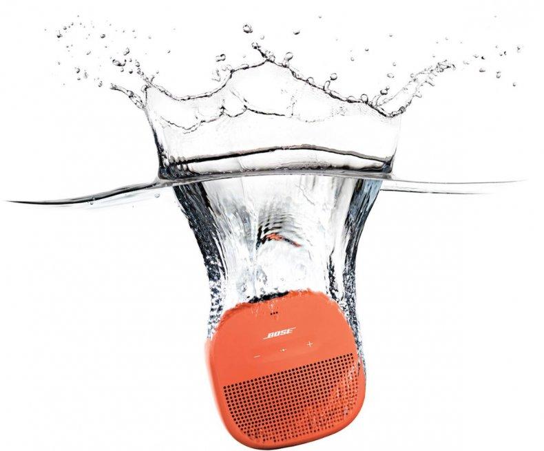 best cheap bose bluetooth speaker from bestbuy