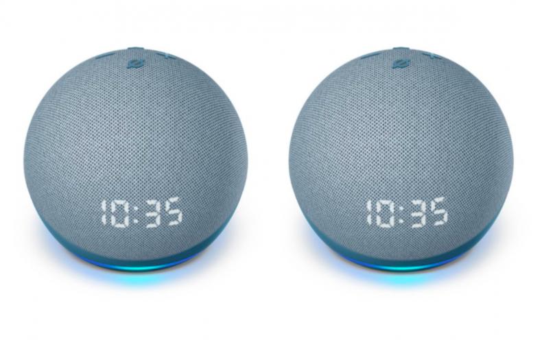 best cheap amazon bluetooth speaker from bestbuy