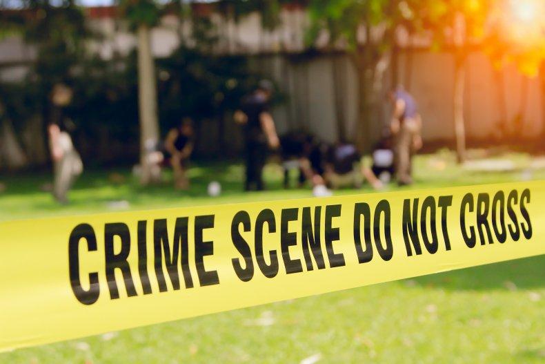 Chicago Attempted Murder Truck Anti-Asian Yuppies Assault