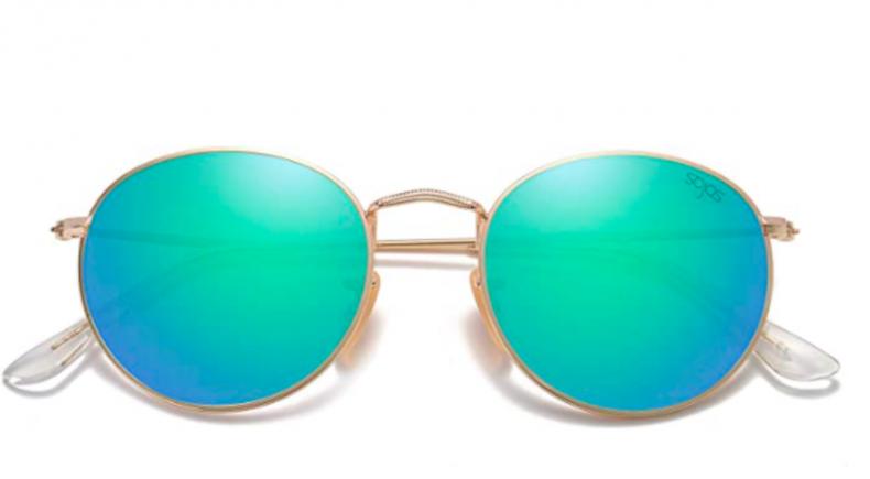 best cheap sunglasses 11