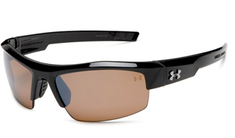best cheap sunglasses 12