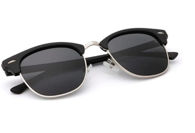 where to buy cheap sunglasses 1