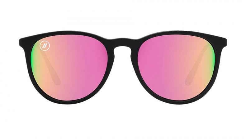 where to buy cheap sunglasses 2