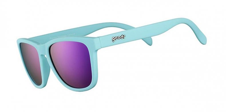 where to buy cheap sunglasses 3