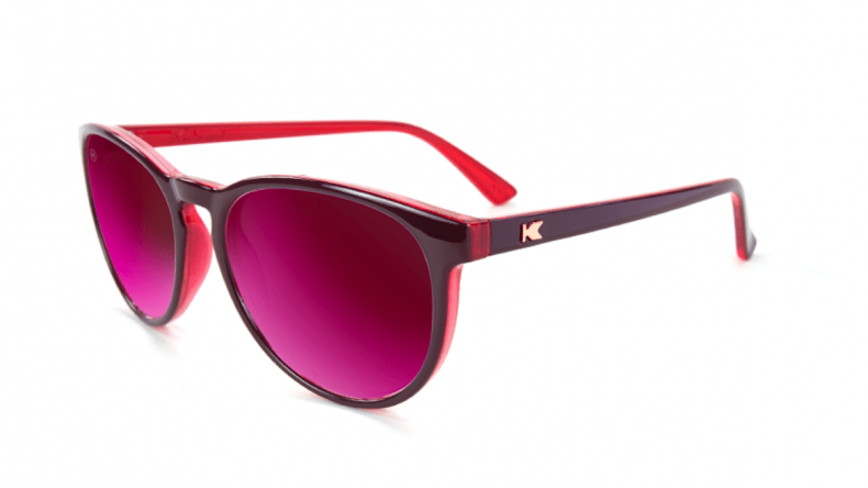 where to buy cheap sunglasses 4