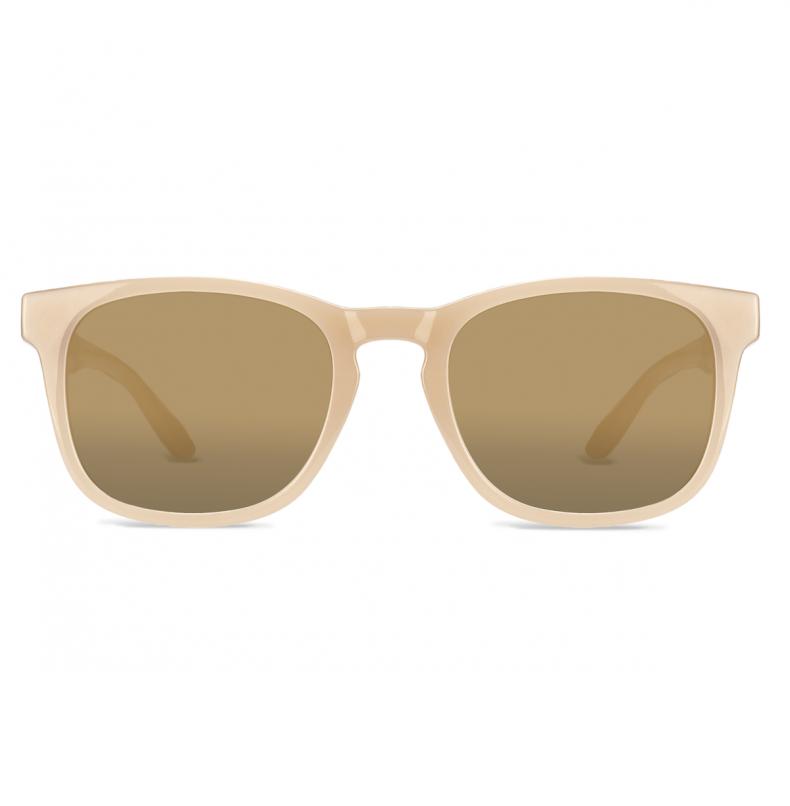 where to buy cheap sunglasses 5