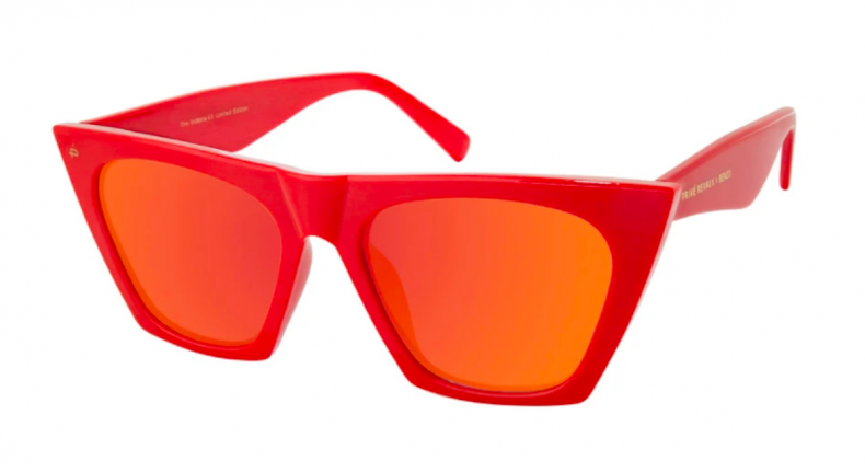 where to buy cheap sunglasses 6
