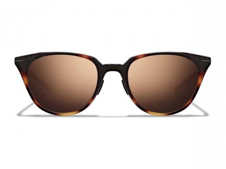 where to buy cheap sunglasses 7