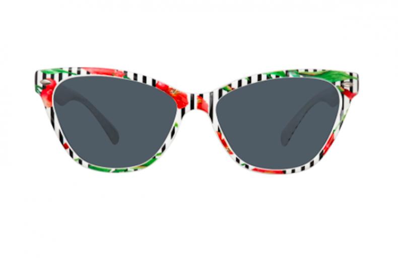 where to buy cheap sunglasses 10