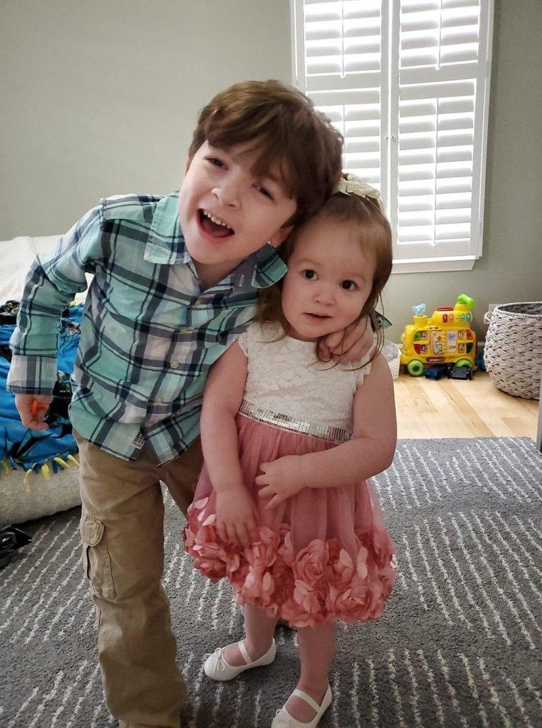 parenting, family, rare diseases