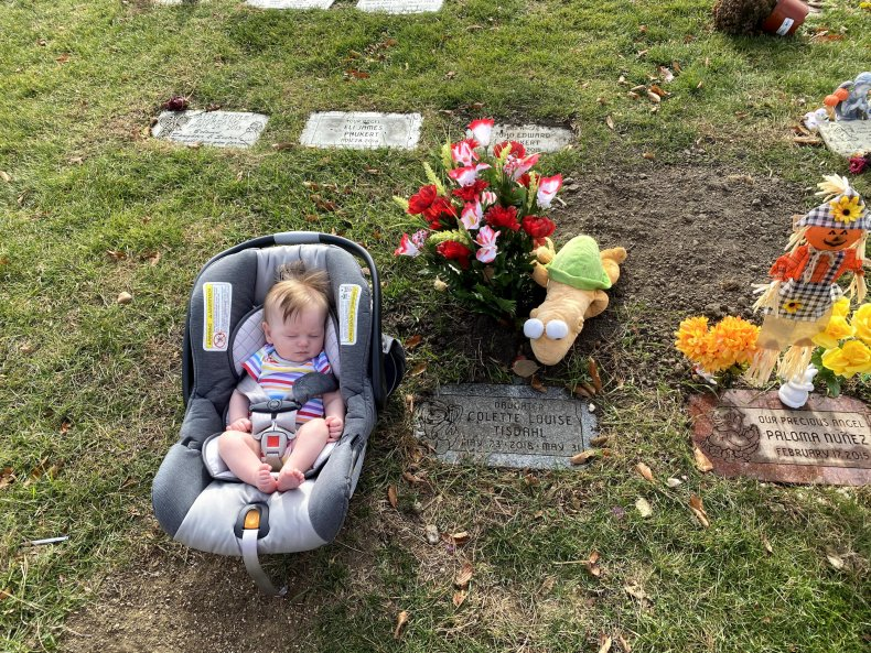 Motherhood, Mother, Infant Death, Loss, Mother's Day