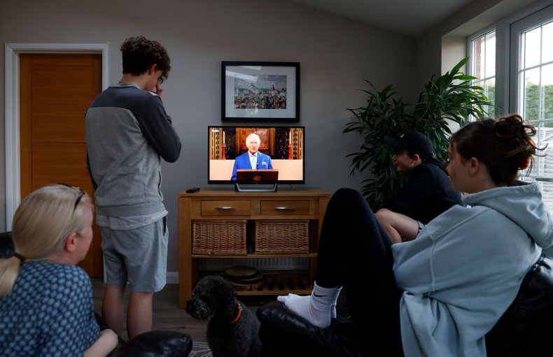 TikTok shares worst TV commercials ever