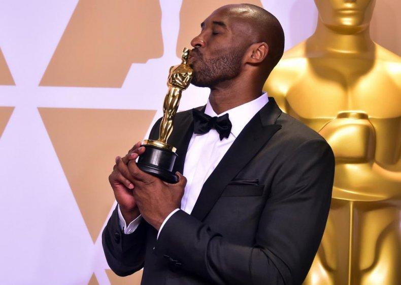 2018: An Oscar winner