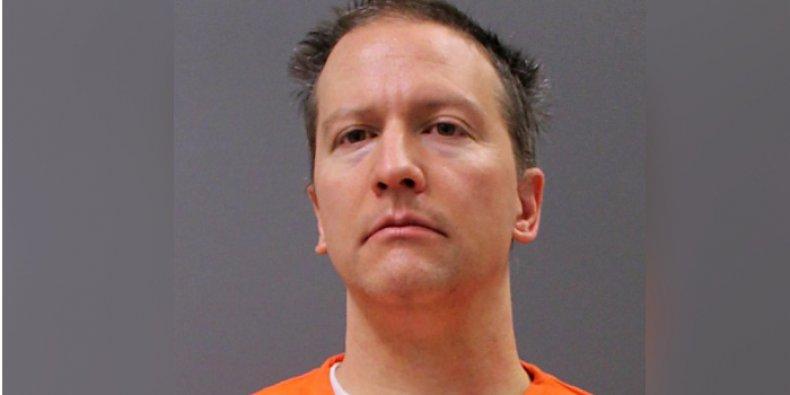derek chauvin indicted 14-year-old