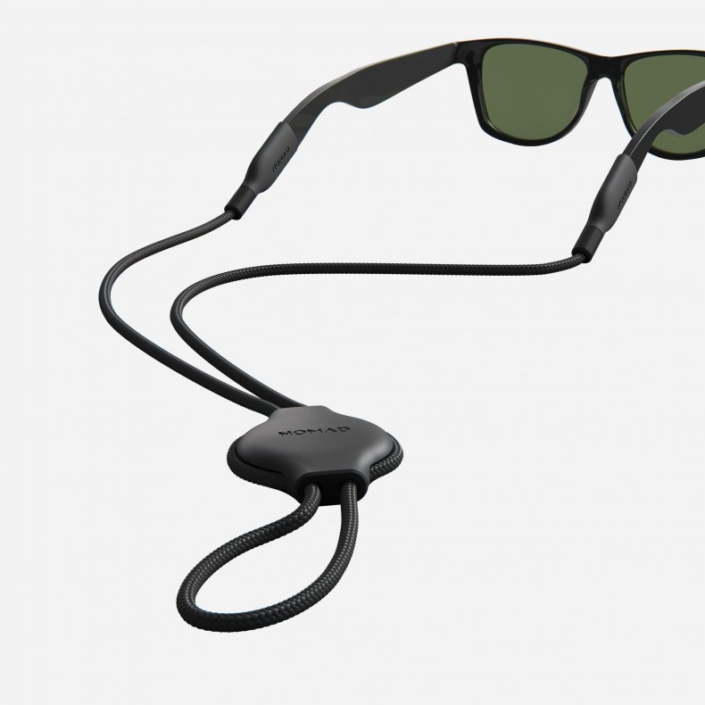 Nomad sunglasses strap