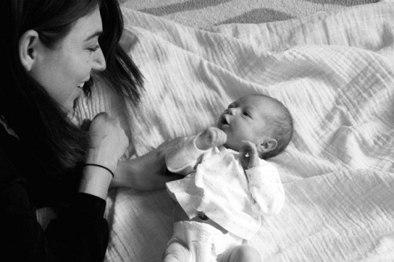 pregnancy, disordered eating, motherhood, women