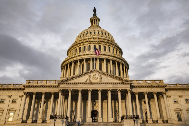 Congress' COVID Relief Means Money for States