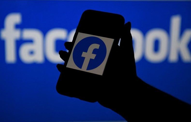 Attorney General Facebook Instagram Kids Predators Privacy