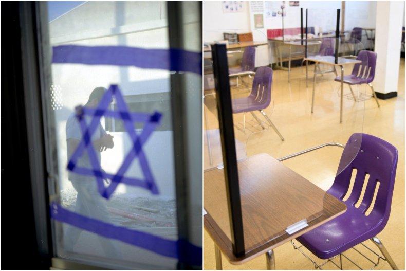 Anti-semitic 'Hitler' TikTok