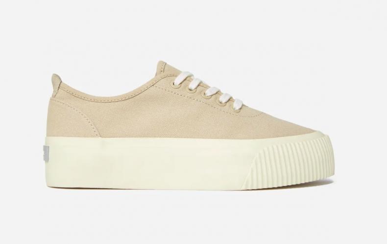 best sustainable comfortable shoe brands everlane 2