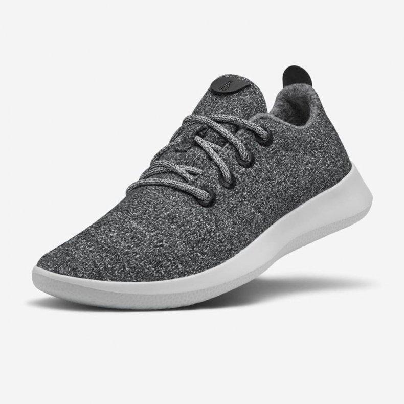 best sustainable comfortable shoe brands allbirds